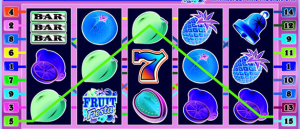 microgaming fruit slots ideas for xbox