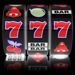 microgaming slot ideas and tournament news